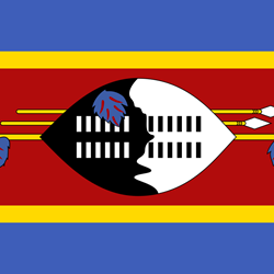 1280Px Flag Of Eswatini.Svg