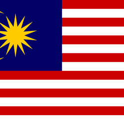 1200Px Flag Of Malaysia.Svg