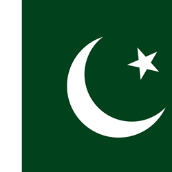 1920Px Flag Of Pakistan.Svg