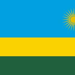 1920Px Flag Of Rwanda.Svg
